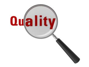 How to write ethical considerations in qualitative research proposal